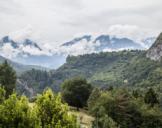 Almhütten & Berghotels San Lorenzo Dorsino,Trentino-Südtirol
