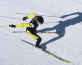 Biathlon Garmisch-Partenkirchen
