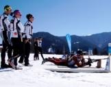 Biathlon Reit im Winkl
