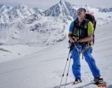 Schneeschuh-Wanderung Oberammergau