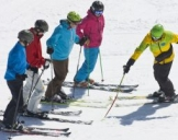 Skikurse Lenggries