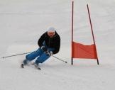 Skikurse Saalfelden
